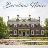 Boreham House Weddings