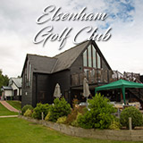 Elsenham Golf Club Weddings