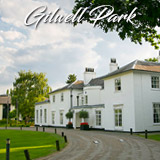 Gilwell Park Weddings