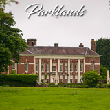 Parklands - Quendon Hall Weddings