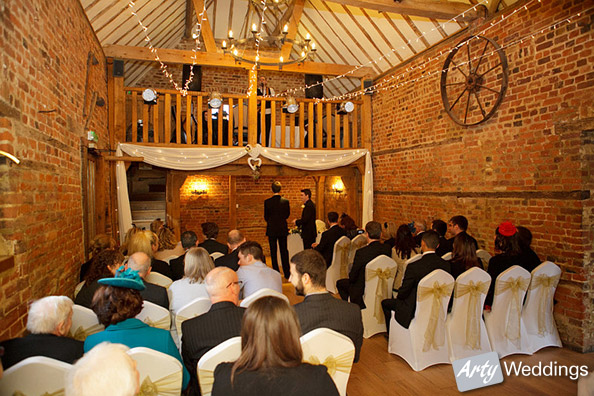 Wedding Photography Hertfordshire Tewin Bury Farm