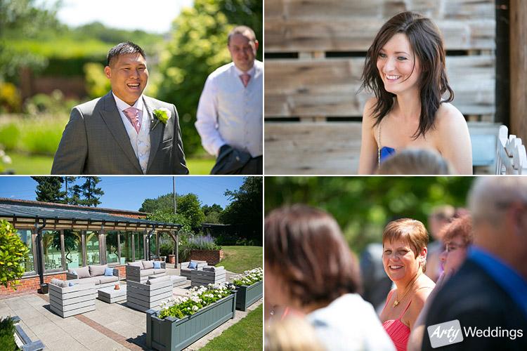 2013-08-Gaynes-Park-Wedding_08