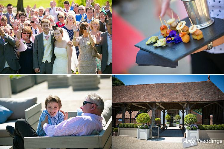 2013-08-Gaynes-Park-Wedding_21