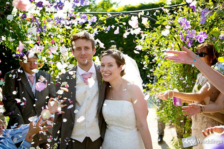 2013-08-Gaynes-Park-Wedding_22