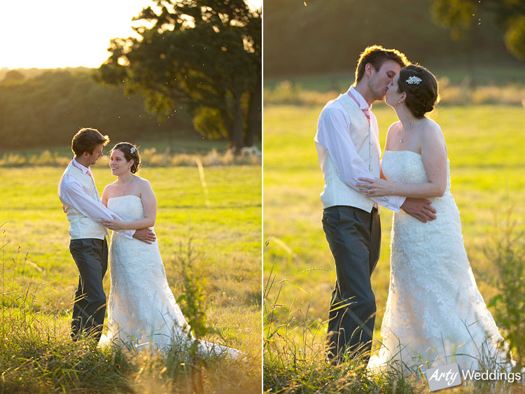 2013-08-Gaynes-Park-Wedding_28