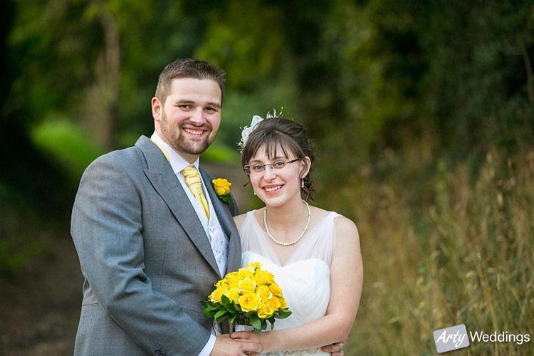 Tewin Bury Farm Wedding Photographer Hertfordshire