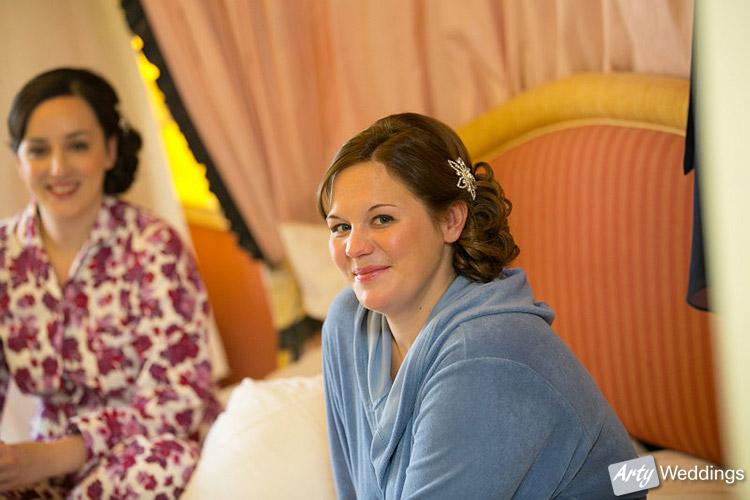 Down-Hall-Wedding-Photography_04