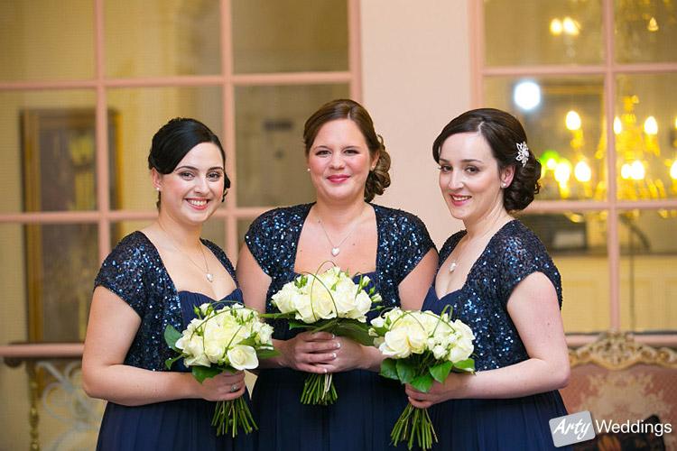 Down-Hall-Wedding-Photography_10