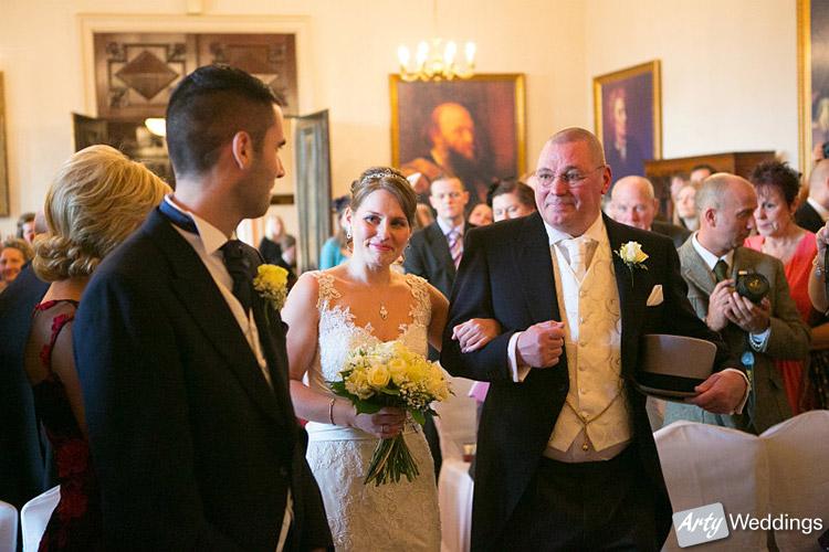 Down-Hall-Wedding-Photography_12
