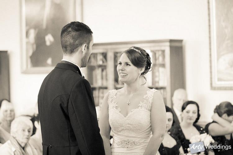 Down-Hall-Wedding-Photography_13