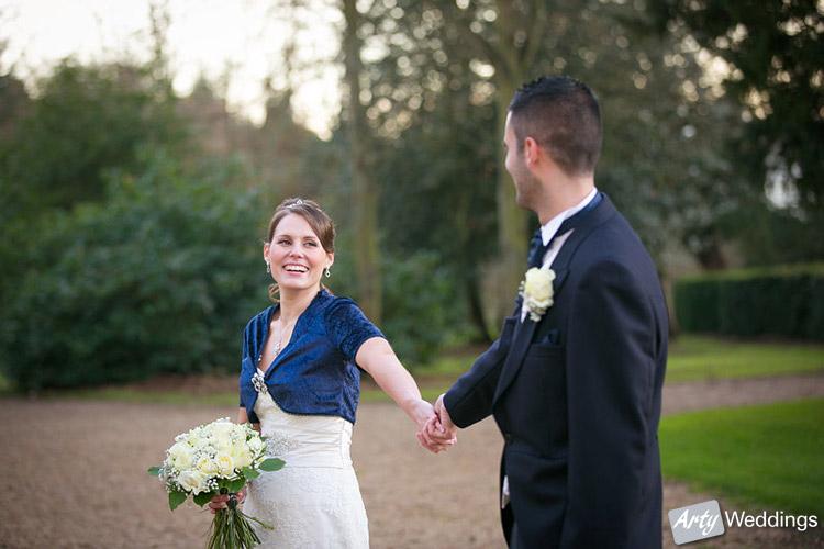 Down-Hall-Wedding-Photography_18