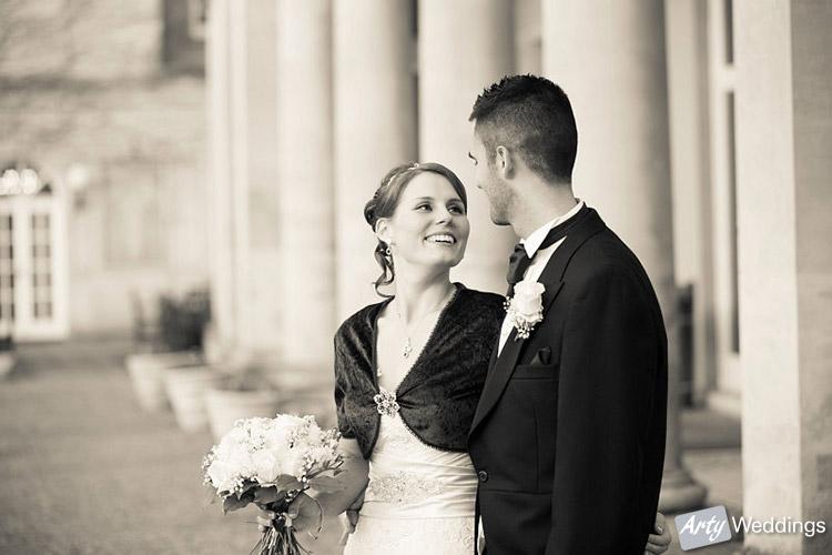 Down-Hall-Wedding-Photography_19