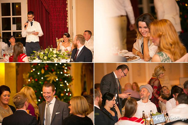 Down-Hall-Wedding-Photography_22