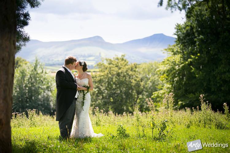 peterstone-court-wedding-photography_01