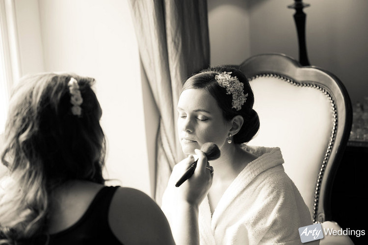 peterstone-court-wedding-photography_03