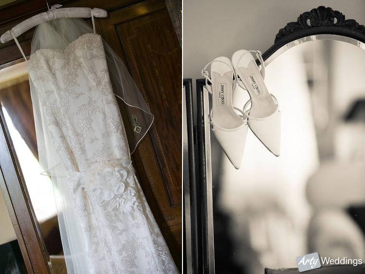 peterstone-court-wedding-photography_04