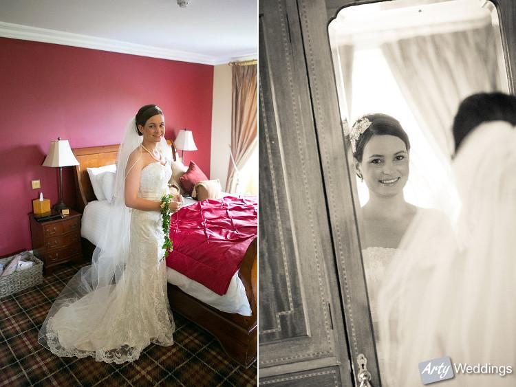 peterstone-court-wedding-photography_10