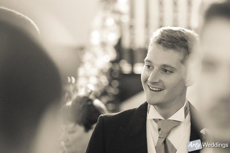 peterstone-court-wedding-photography_11