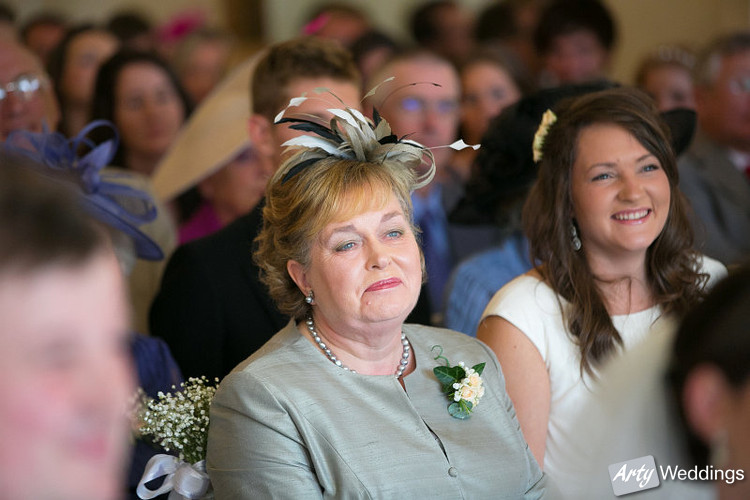 peterstone-court-wedding-photography_14
