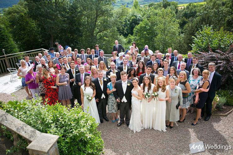 peterstone-court-wedding-photography_16