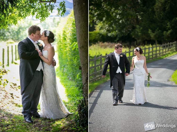 peterstone-court-wedding-photography_19