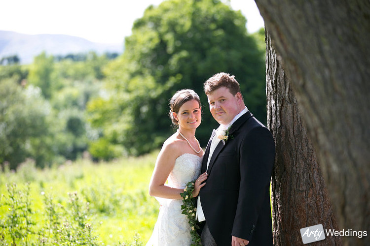 peterstone-court-wedding-photography_20