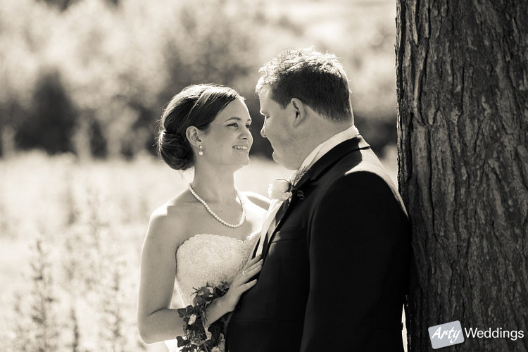 peterstone-court-wedding-photography_21