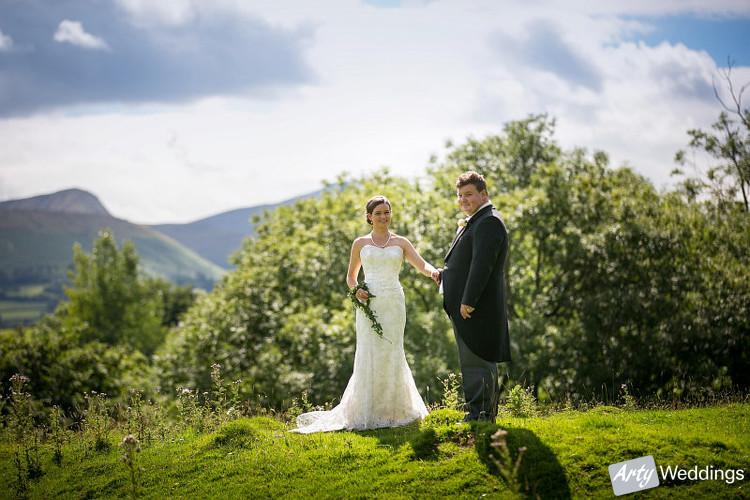 peterstone-court-wedding-photography_22