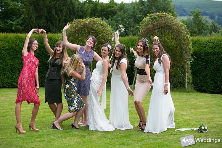 peterstone-court-wedding-photography_26