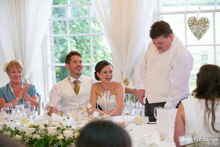 peterstone-court-wedding-photography_28