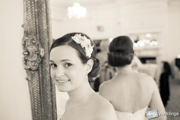 peterstone-court-wedding-photography_29