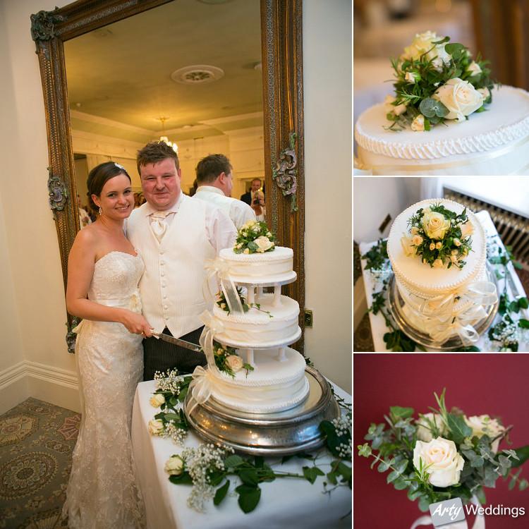 peterstone-court-wedding-photography_30