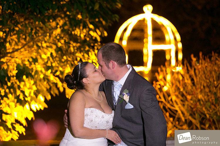Manor-of-Groves-wedding_01