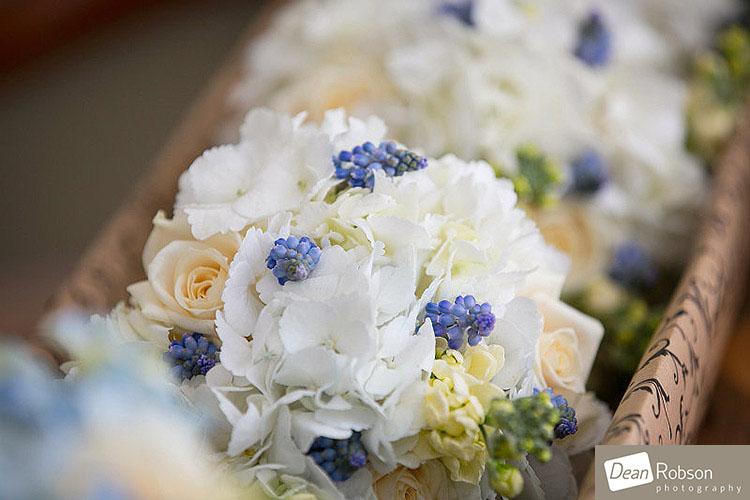 Manor-of-Groves-wedding_04