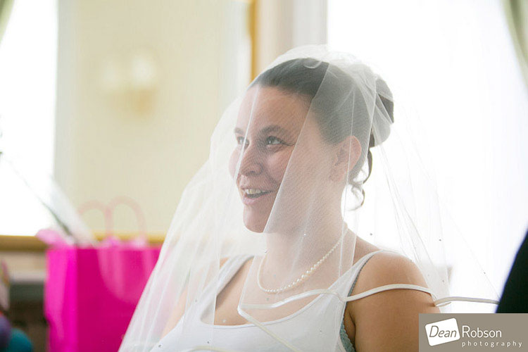 Manor-of-Groves-wedding_07