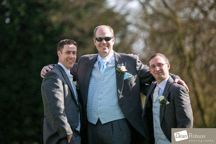 Manor-of-Groves-wedding_09
