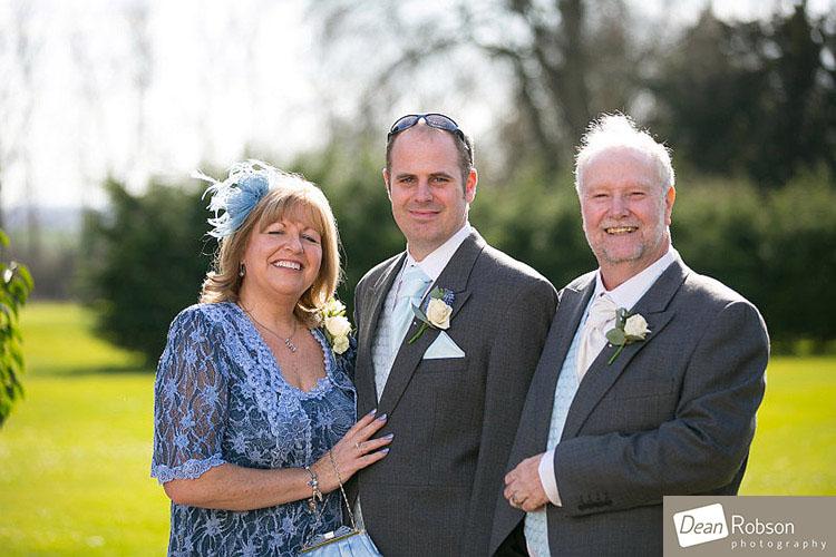 Manor-of-Groves-wedding_10