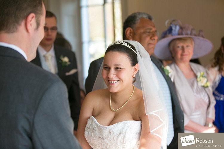 Manor-of-Groves-wedding_14
