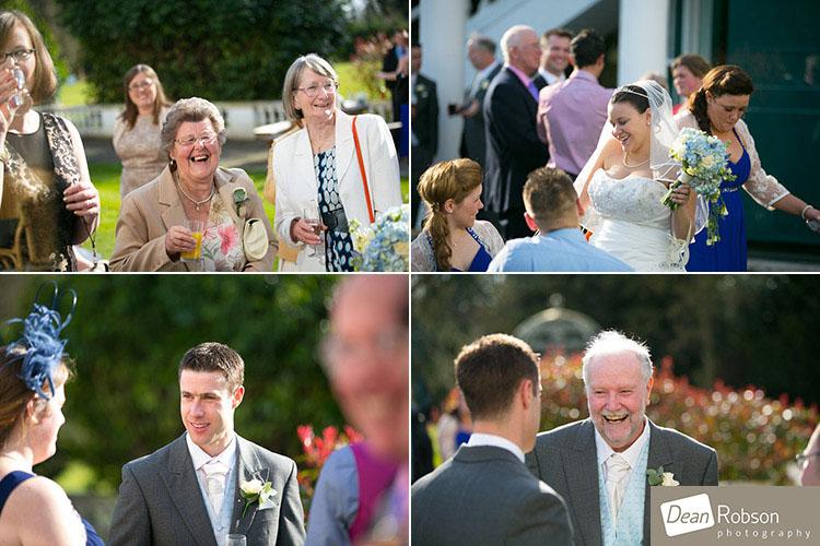Manor-of-Groves-wedding_17