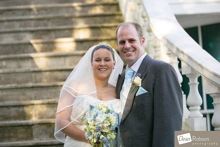 Manor-of-Groves-wedding_18
