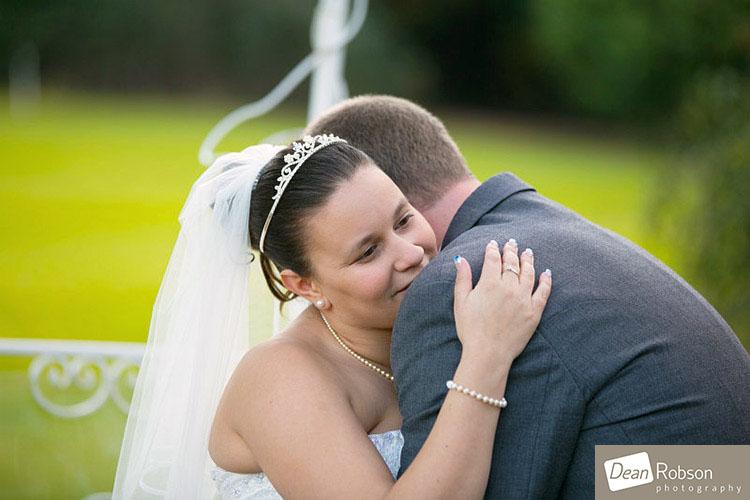 Manor-of-Groves-wedding_20