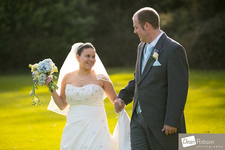 Manor-of-Groves-wedding_21