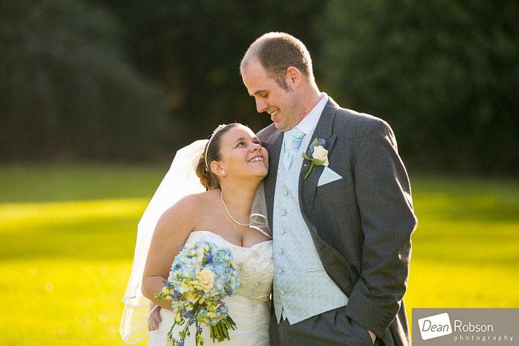 Manor-of-Groves-wedding_22