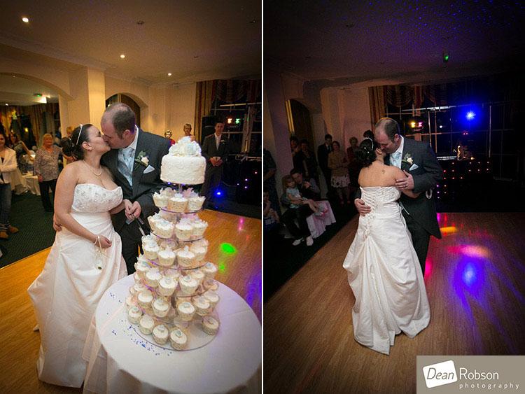 Manor-of-Groves-wedding_26