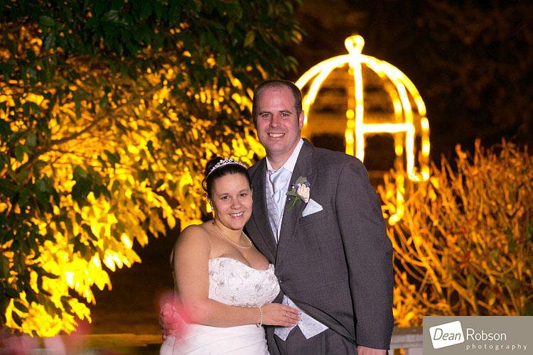 Manor-of-Groves-wedding_27