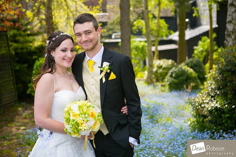 Great-Hallingbury-Manor-Wedding-Photos_01