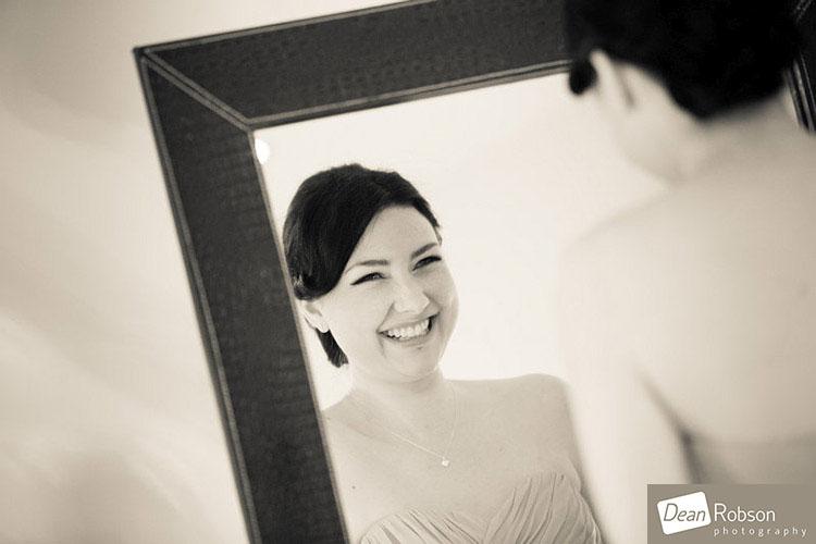 Great-Hallingbury-Manor-Wedding-Photos_03