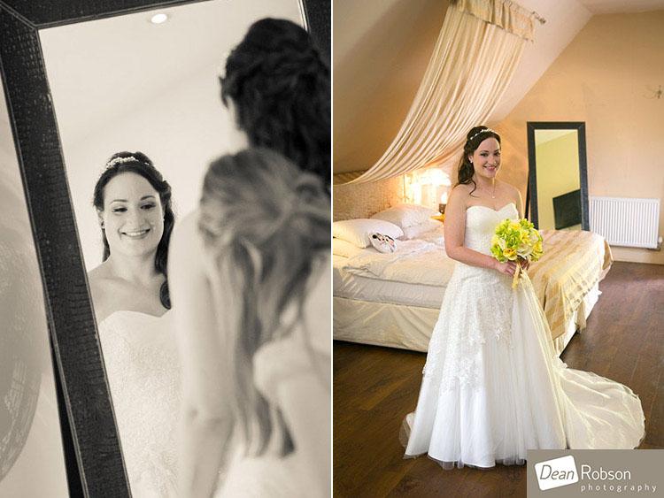 Great-Hallingbury-Manor-Wedding-Photos_08