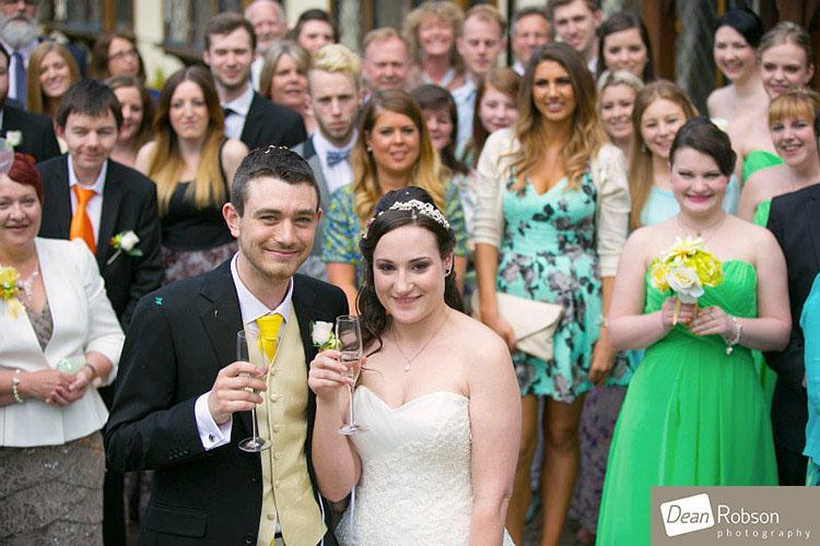 Great-Hallingbury-Manor-Wedding-Photos_14