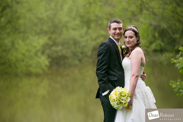 Great-Hallingbury-Manor-Wedding-Photos_28